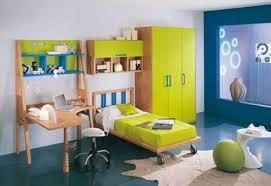bedroom splendid cool bedroom images bedroom designs exquisite