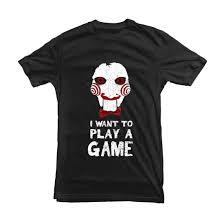jigsaw quote game jigsaw unisex t shirt hoodie u2022 mufflebox