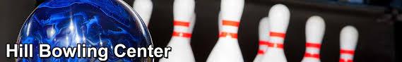 bowling center 75fss com
