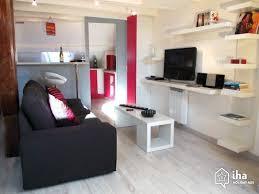 chambre a louer dijon location dijon pour vos vacances avec iha particulier
