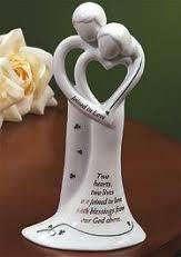 christian wedding cake toppers religious wedding cake toppers wedding corners
