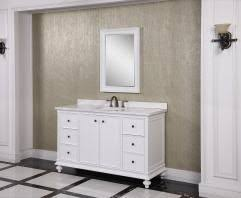 Foremost 60 Inch Vanity Best 25 60 Inch Vanity Ideas On Pinterest Craftsman Makeup