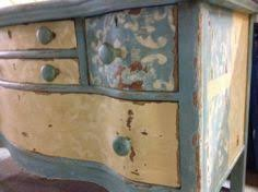 silver mink maison blanche vintage furniture paint featured