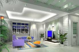 3d home interior 3d home interior design home interior design ideas