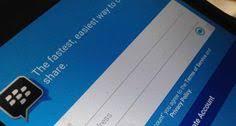 membuat id card bbm cara transfer pulsa telkomsel tanpa biaya pinjam dan ngutang pulsa