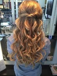 Hochsteckfrisurenen Lange Haare Konfirmation by Konfi Frisur Frisur Ideen 2017 Hairstyles Earticlesdirect Com