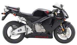 cbr latest bike honda cbr 600rr