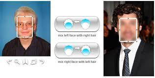 Frisuren Testen by Fototricks Mit Frisuren Wie Sieht Ein Neuer Hairstyle Bei Mir Aus