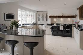 kitchen ideas uk kitchen design beautiful kitchens with kitchen ideas uk