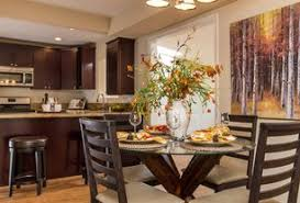 kitchen dining room design ideas contemporary dining room design ideas pictures zillow digs