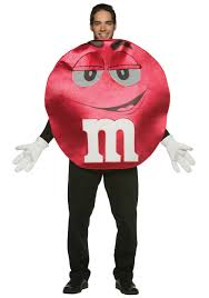 skittles halloween costume photo album candy costumes candy bar