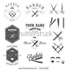best 25 barber shop names ideas only on pinterest hair salon