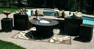 Heavy Duty Patio Furniture Sets Inspirational Patio Furniture Or Buy Outdoor Furniture More