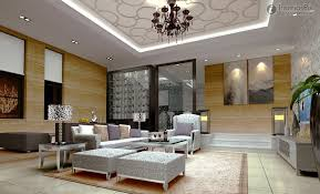 Simple European Ceiling Decoration Living Room Effect Chart - Simple decor living room
