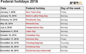 october 2017 bank 2018 calendar with holidays