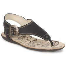 teva shoes for sale great prices online here diesel jeans uk