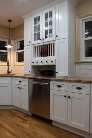 Kitchen Cabinets Columbus Ohio Index Of Images Kitchen Projects Upper Arlington Ice White Shaker