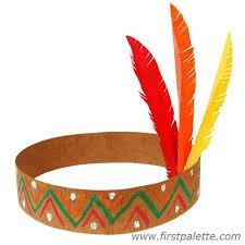 best 25 indian headband ideas on hippie headbands