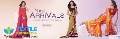 wholesale suppliers of women u0027s clothing in india textile