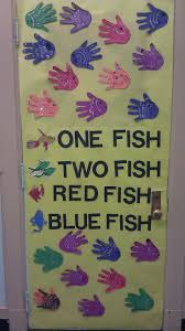 93 best ds one fish two fish images on pinterest one fish two