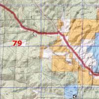 mytopo colorado topo maps aerial photos hybrid topophotos