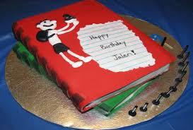 9 year old birthday cake ideas a birthday cake
