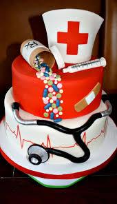 Happy Halloween Birthday Quotes Best 25 Happy Birthday Nurse Ideas On Pinterest Happy Birthday