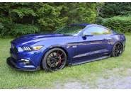 2015 gt mustang for sale 282 ford mustang for sale dupont registry