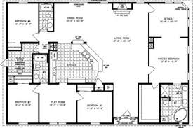 House Plans From 1800 To 2000 Square Feet 6 Ingenious Design Ideas 2000 Sq Ft House Plans