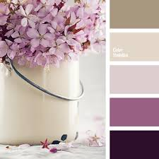 shades of color purple purple shades page 3 of 4 color palette ideas