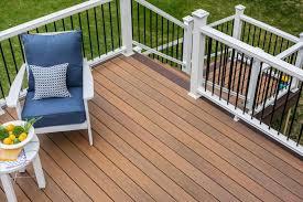 Horizon Laminate Flooring Laminate Decking Home U0026 Gardens Geek