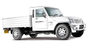 bolero pickup price in india rollingbulb com