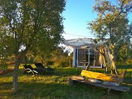 eco lodge bungalow facebook glamping alentejo portugal abela
