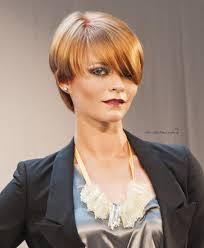 pixie haircut long bangs pixie haircut or long hair pixie haircut