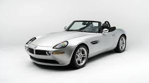 bmw pic bmw photo galleries motor1 com