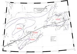 Hurricane Tracking Map Archived Environment And Climate Change Canada Weather And