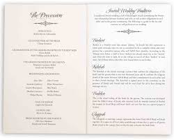 Blank Wedding Program Templates Can You Pass This Relationship Test Onedio Co Drawing Art Gallery