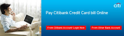 citibank business card login card payment citi india