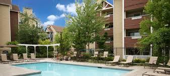 Redmond Campus Redmond Apartments In King County Washington Avalon Redmond Place