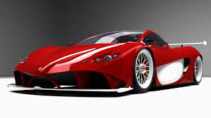 ferrari supercar concept download photosut farrari india car full size hd wallpeper
