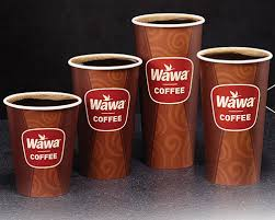 wawa day 2018 to be celebrated with free coffee chainwide