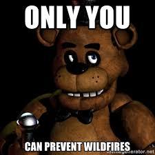 Meme Freddy - image freddy fazbear meme by dreggnik d82ixqq jpg death battle