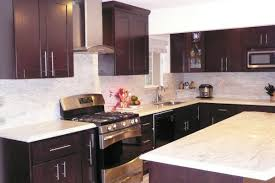 Beech Kitchen Cabinets by Kitchen Cabinet Doors Beech Page 3 Kitchen Xcyyxh Com