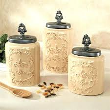 copper canisters kitchen black kitchen storage containers canister copper canisters sets set