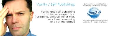 Vanity Publishing Companies Great Writers Publishing Book Publisher Home