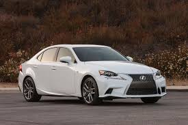 lexus es wagon 2016 lexus is gains 2 0 liter turbo four engine in place of base v 6