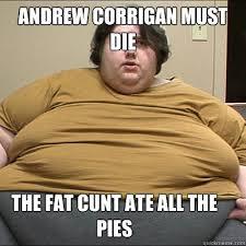 Fred Meme - fat fuck fred memes quickmeme