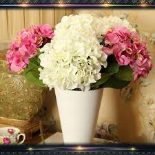 wholesale hydrangeas wholesale artificial hydrangea flowers wholesale artificial