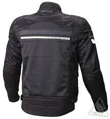 mesh motorcycle jacket macna men u0027s summer rush mesh motorcycle jacket twistedthrottle com