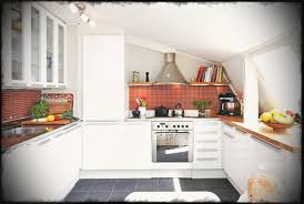 ideas for small apartment kitchens apartment space saving tips for small apartments kitchen decor the